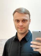 Vitaliy , 36, Russia, Kaliningrad