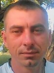 Sergey, 18  , Noyabrsk