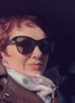 Evgeniya, 36  , Volgodonsk