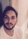 val, 29 лет, Ceccano