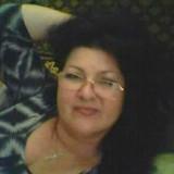 Лана, 53  , Semenivka