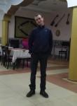 vladimir, 23  , Megion