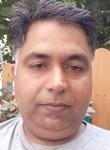 Fiaz Ahmed, 40  , s Arenal