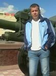 Andrey, 47  , Mendeleyevsk