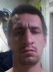 Dmitriy, 35  , Dobryanka