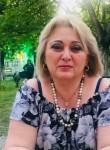 Irma, 53  , Valencia