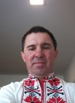 Anatoliy , 51  , Drabiv