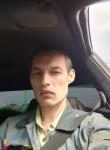 Andrey , 40  , Semey