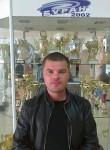 SAShA, 39, Voronezh