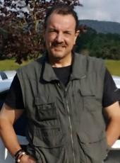 Willy, 53, Spain, El Masnou