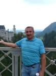 Фёдор, 58 лет, Краснодар
