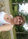 Nathalie, 62  , Rennes