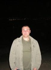 Maksim, 37, Russia, Novokubansk