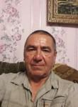 Kolya, 61  , Tuymazy