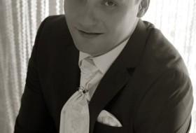 Bogdan, 37 - Just Me