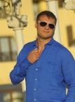 Bogdan, 37, Saratov