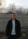 vova, 39  , Lisichansk