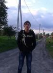 Vladimir, 24  , Belev
