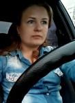 Olga, 36  , Kerch