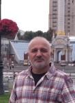 sasan, 49  , Aberdeen