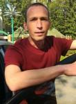 vladdenisov1d804