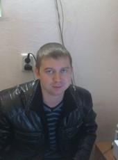 Alexandr, 41, Ukraine, Donetsk