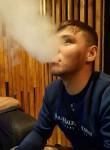 Aleksandr, 18  , Balaklava