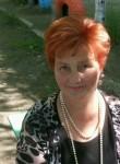 Natalya, 55  , Bolshoy Kamen