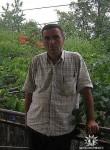 sergei, 60 лет, თბილისი