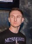Andrey, 33  , Omsk