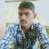 Rizwan, 20  , Mudhol