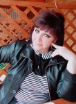 Tatyana, 55  , Ulyanovsk