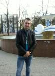 Pasha, 25  , Nizhniy Novgorod
