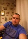 саша, 34  , Dobropillya