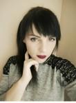 Ника, 22, Khmelnitskiy