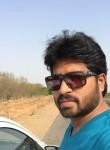 rajesh, 37  , Visakhapatnam