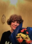 Yana, 70  , Tver