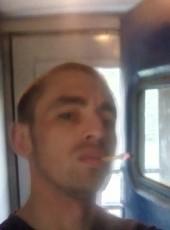 Maks Ushakov, 29, Ukraine, Mykolayiv
