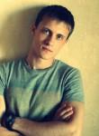 Антон, 25  , Penza