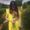 Yuliya, 22 - Just Me Photography 1