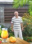 Vladimir, 58  , Maladzyechna