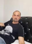 Osman, 18, Bijeljina