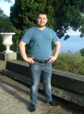 Aleksandr, 33, Belarus, Orsha