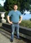 Aleksandr, 33, Orsha