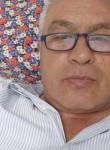 Gecekeyfi, 58  , Golhisar