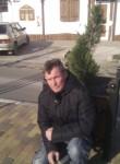 Aleks, 46  , Kerch