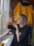 Mefedron, 22, Poltava