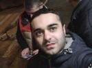 Армен, 28 - Только Я Фотография 3