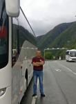 Oleg, 49  , Vasteras