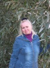 Rimma, 49, Russia, Moscow